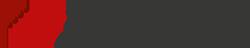 Werbeagentur Saarlouis formverliebt markenkommunikation GmbH